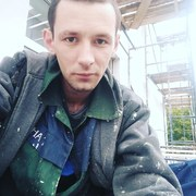 Dima 30 Брянск