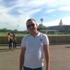 Макс, 34, г.Вольногорск