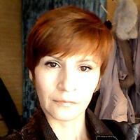 Оксана, 43 года, Рак, Советский (Тюменская обл.)