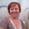 Оксана, 56, г.Тверь