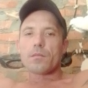 Слава, 30, г.Славянск-на-Кубани