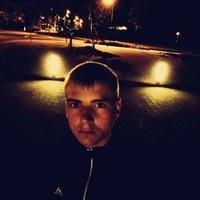 Дмитрий, 21 год, Водолей, Кемерово