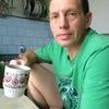 Владимир, 47, г.Октябрьский