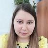 Дина, 26, г.Добрянка