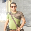 Alagha, 33, г.Багдад