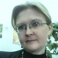 Светлана, 44 года, Весы, Полевской