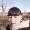 Галина, 34, г.Облучье