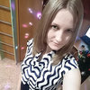 Натали, 28, г.Кемерово
