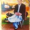 shujaat hussain, 50, г.Исламабад