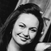 Марина, 34, г.Мончегорск