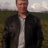 Олег, 31, г.Киев