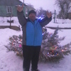 Pavel, 44, г.Вязьма