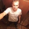 Михаил, 43, г.Кострома