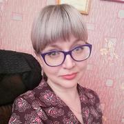 Валерия, 40, г.Лиски (Воронежская обл.)