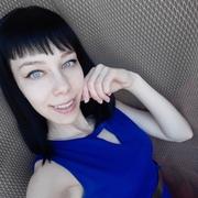 Анастасия, 22, г.Тюмень
