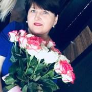 Жанна, 30, г.Магнитогорск