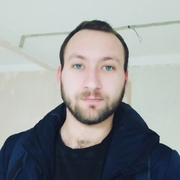 Иван, 25, г.Александрия