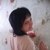 Наталия, 44, г.Шуя