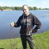 Вадик, 35, г.Белополье