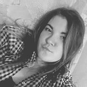 Марина, 21, г.Тирасполь