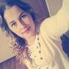 Галина, 23, г.Клевань