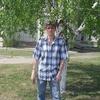 Сережа, 42, г.Ульяновск