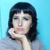 Светлана, 41, г.Михайловка