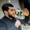 Murad, 31, г.Баку