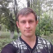 Сергей 30 Тараз (Джамбул)