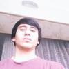 Rufat, 20, г.Ташкент