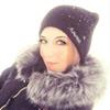 Aleksandra, 26, Kurgan