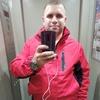 Максим, 26, г.Егорлыкская