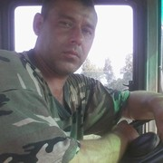 Владимир, 44, г.Биробиджан