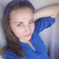 ольга, 37 лет, Водолей, Иваново