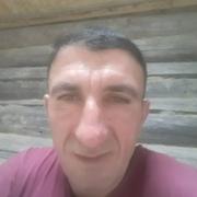 Армен Армен, 38, г.Николаевск-на-Амуре