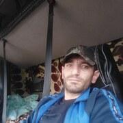 Nver Pinacyan 31 Ростов-на-Дону