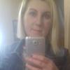 Татьяна, 41, г.Братск