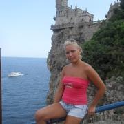 Мария 34 года (Рак) Тобольск