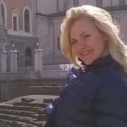 Eugenia 38 лет (Лев) Милан