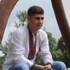 Raif, 22, г.Мариуполь