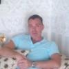 Максим, 38, г.Тель-Авив-Яффа