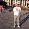 юрий, 53, г.Великий Новгород (Новгород)
