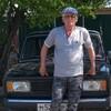 Магомед Магомедов, 57, г.Краснодар
