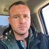 Johnny, 36, г.Сан-Франциско