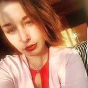 Ирина 26 лет (Овен) Бровары