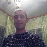 Алексей, 34, г.Северодвинск