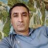 Роман, 42, г.Иваново