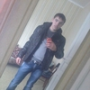 Рома, 24, г.Дымер
