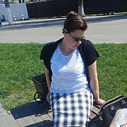 Ольга 44 года (Дева) хочет познакомиться в Таловой