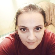 Юлия, 43, г.Долинск